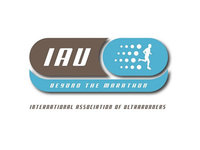 03-International Association of Ultrarunners (IAU)