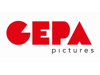 GEPA Pictures