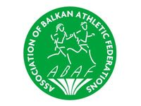 11-Association of Balkan Athletic Federation