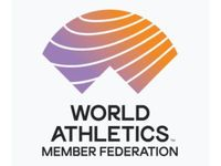 01-World Athletics