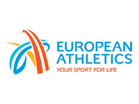 02-European Athletics (EA)