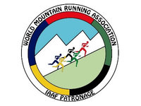 04-World Mountain Running Association (WMRA)
