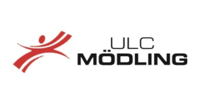 Union Riverside Mödling Logo