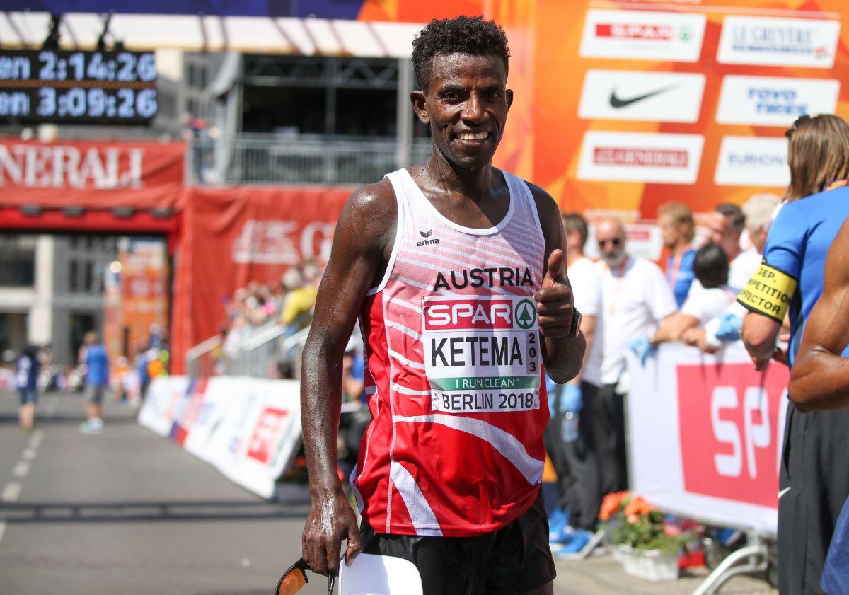 EM-18-Ketema-Marathon