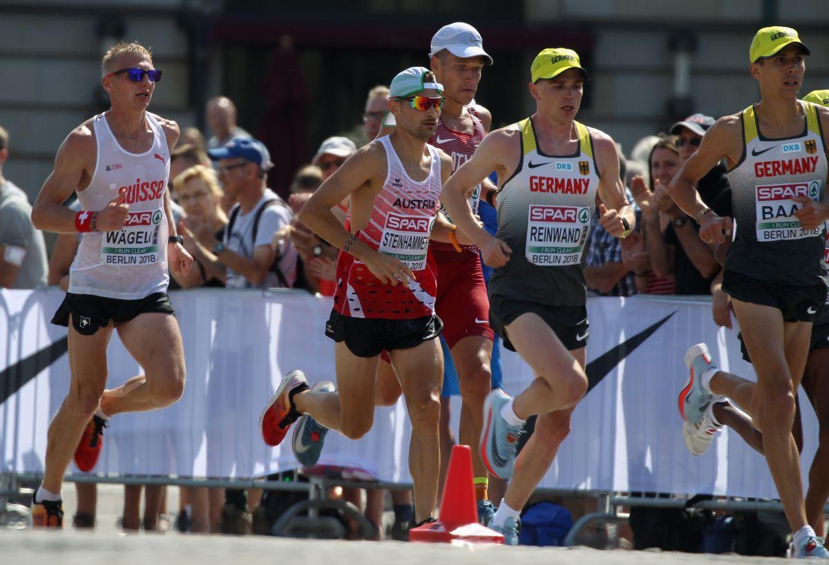 EM-18-Steinhammer-Marathon