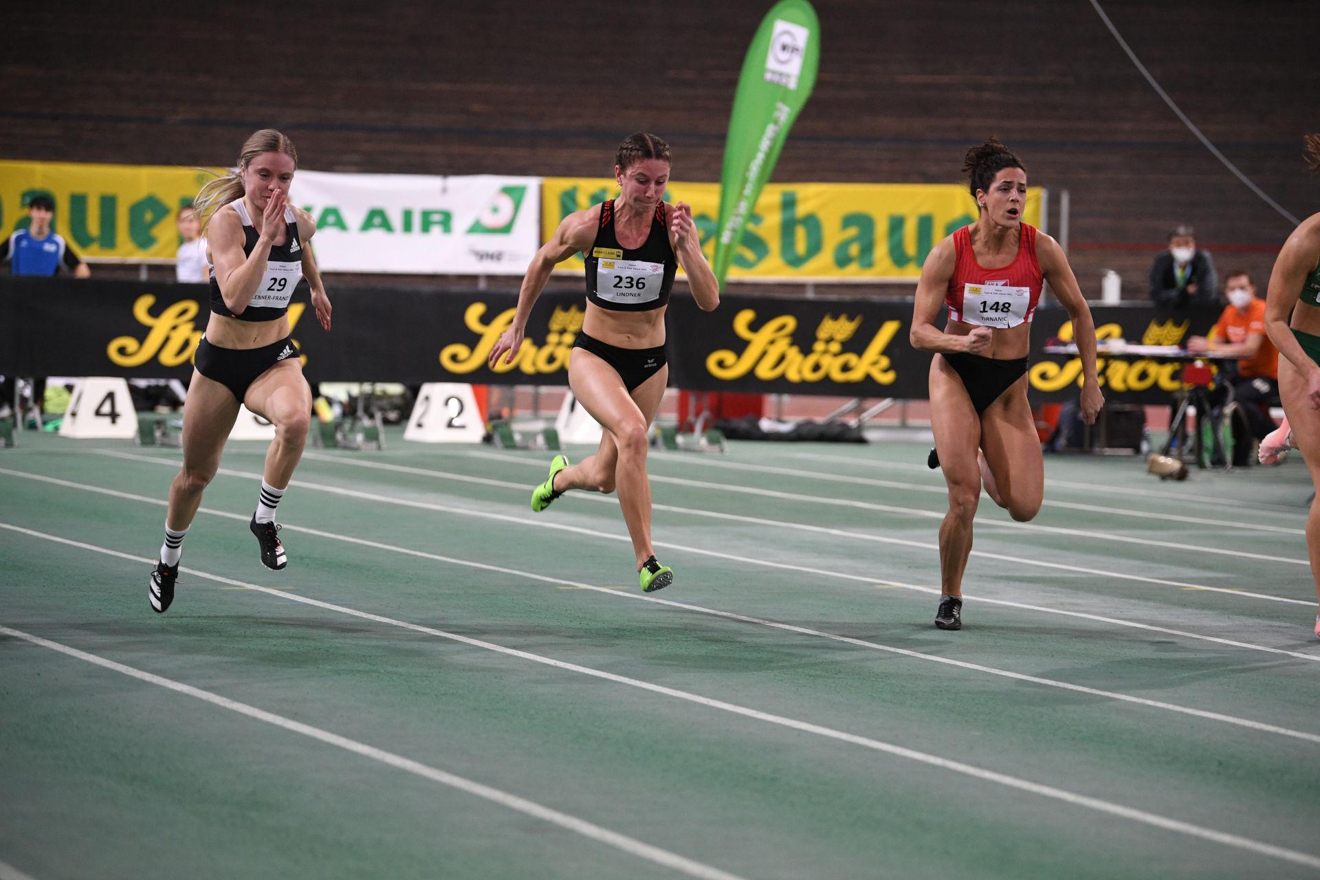 Magdalena Lindner ITFV 2021 - (c) Alfred Nevsimal